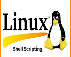 How to check syslog running Unix/Linux