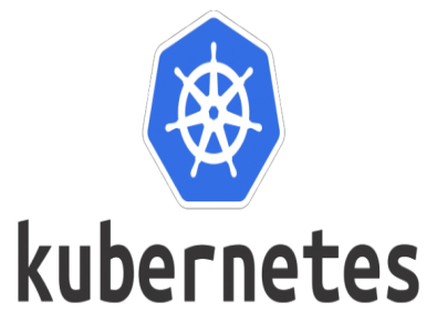 Kubernetes Container Timezone Management
