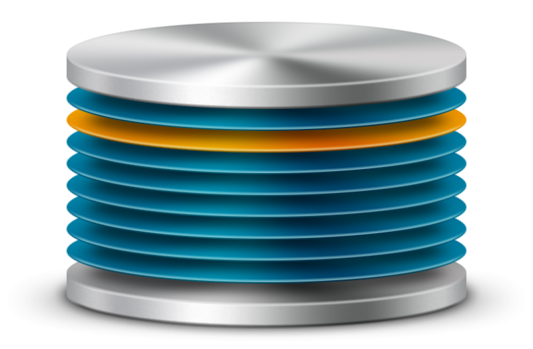 Solaris ZFS ARC Cache (ZFS File Data)