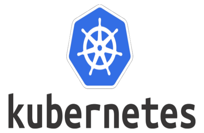 Installing the Components of a Kubernetes Cluster