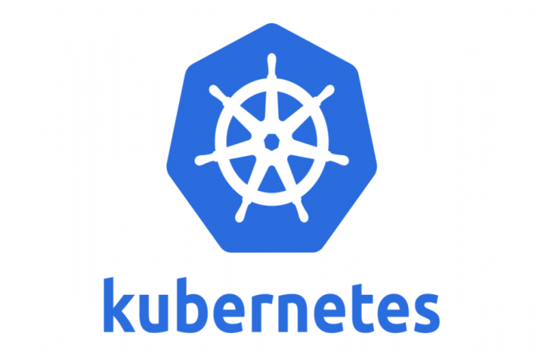 Certified Kubernetes Administrator - ReplicationControllers, ReplicaSets, Deployments